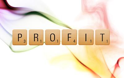 choose the best sales system for maximum profit