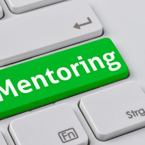 One Hour of One-on-One mentoring